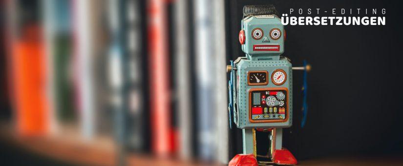 Machine Translation und seine Grenzen